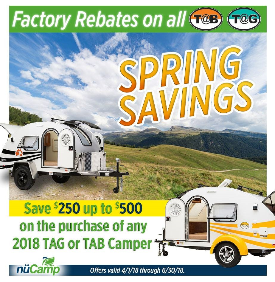 New & Used RVs, Service, And Parts
